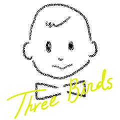 f:id:THREE-BIRDS:20210406153102p:plain