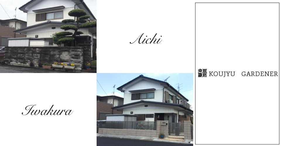 f:id:THS-Koujyu:20200225131859j:plain