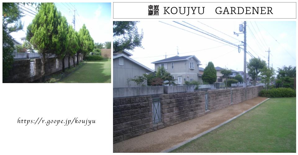 f:id:THS-Koujyu:20200918045919j:plain