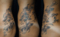 [東京][渋谷][都内][タトゥー][刺青][画像][デザイン][桜・サクラ][腰][花]