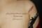 [東京][渋谷][原宿][タトゥー][刺青][画像][デザイン][文字][レタリング][肩]