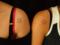 [東京][渋谷][原宿][タトゥー][刺青][画像][デザイン][星][ワンポイント][肩]