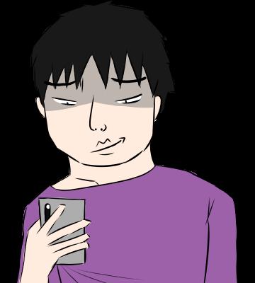 f:id:TIshikiBukuro:20210427165638p:plain