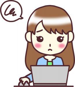 f:id:TIshikiBukuro:20210427170434j:plain
