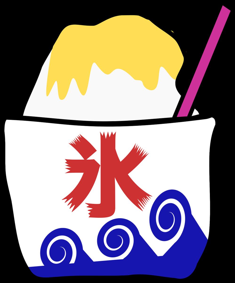 f:id:TIshikiBukuro:20210605163231p:plain