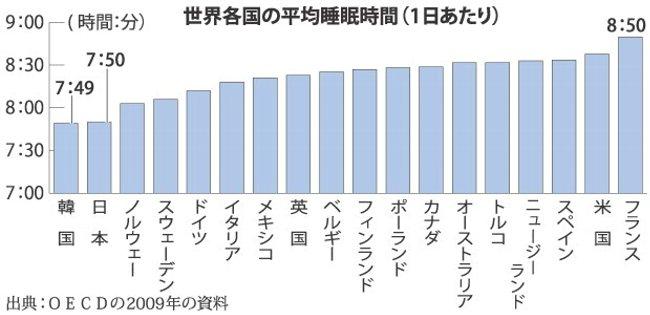 f:id:TIshikiBukuro:20210616123007j:plain