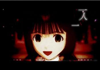 地獄少女3