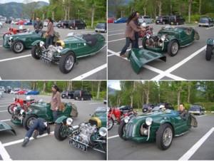 f:id:TK-wata:20090918235339j:image