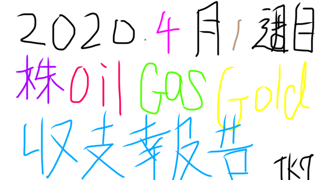 f:id:TK7investment:20200405103934p:image
