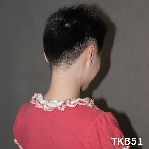 f:id:TKB51:20170425102523j:plain