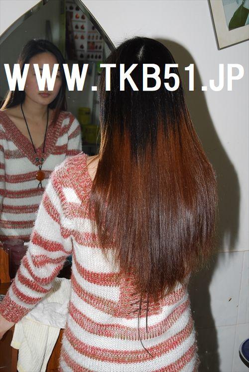 f:id:TKB51:20180209235321j:plain