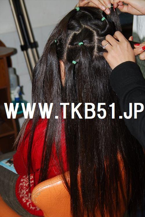 f:id:TKB51:20180210013155j:plain