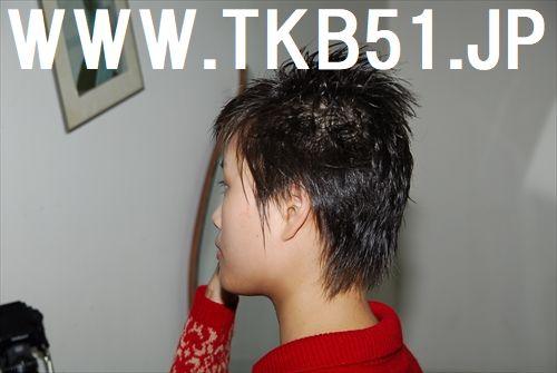 f:id:TKB51:20180210013230j:plain
