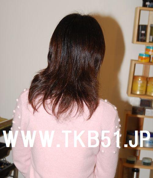 f:id:TKB51:20180210191541j:plain