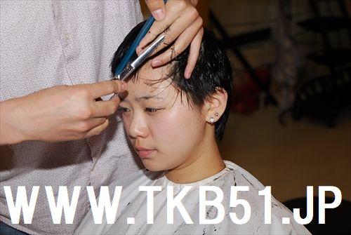 f:id:TKB51:20180210191802j:plain