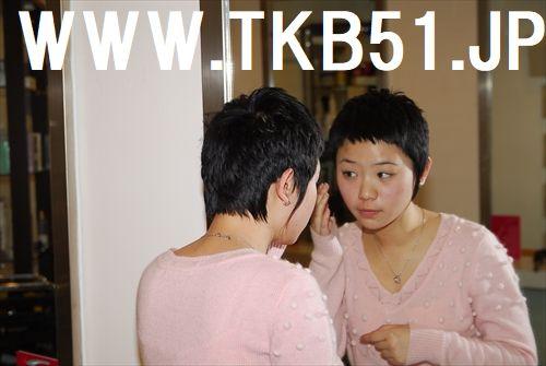 f:id:TKB51:20180210191850j:plain