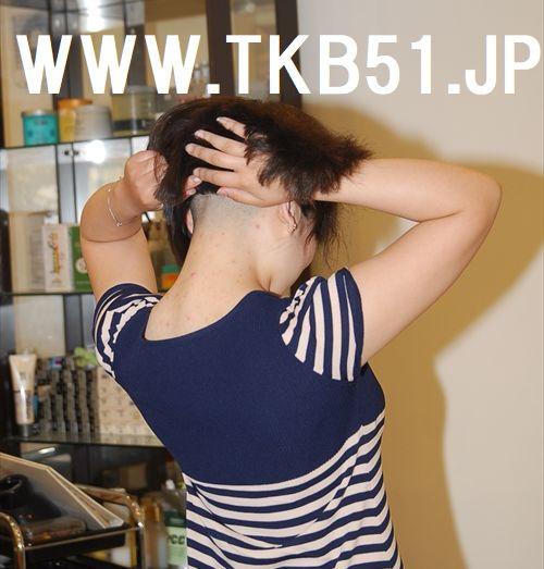 f:id:TKB51:20180210194621j:plain