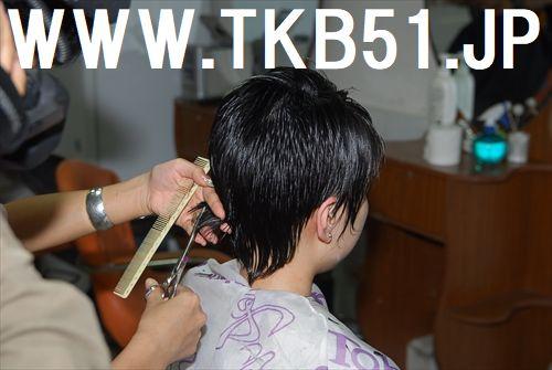 f:id:TKB51:20180210201941j:plain