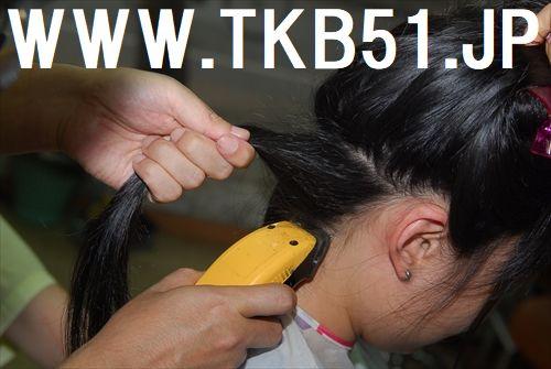 f:id:TKB51:20180210221835j:plain