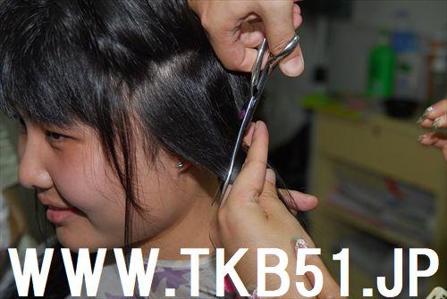 f:id:TKB51:20180210222035j:plain