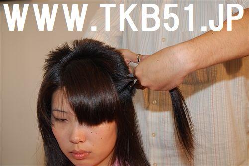 f:id:TKB51:20180211114035j:plain