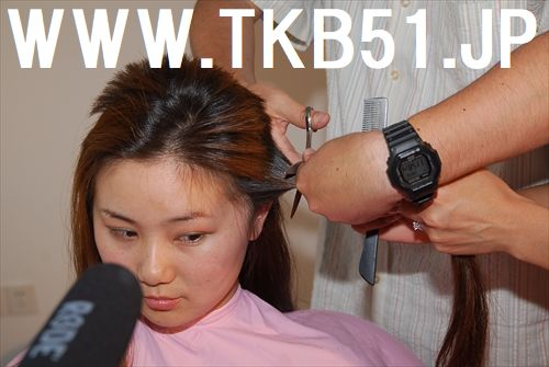 f:id:TKB51:20180211115119j:plain
