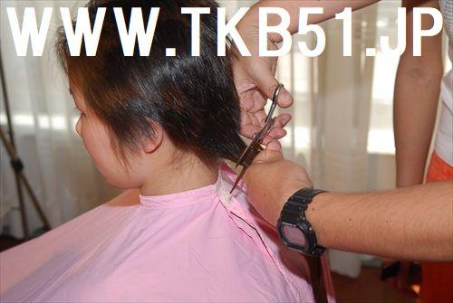 f:id:TKB51:20180211115223j:plain