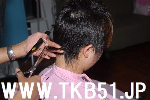 f:id:TKB51:20180211115240j:plain