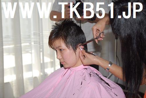 f:id:TKB51:20180211115304j:plain