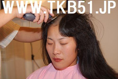 f:id:TKB51:20180211122119j:plain
