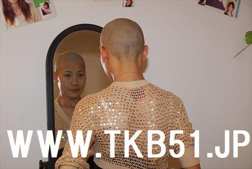 f:id:TKB51:20180211122341j:plain