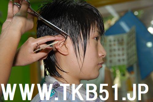 f:id:TKB51:20180212223950j:plain