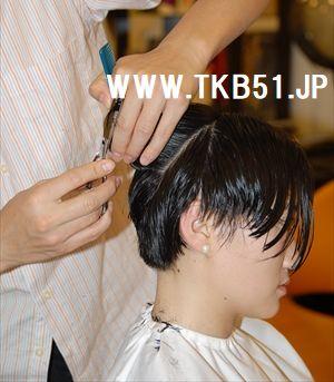 f:id:TKB51:20180616054844j:plain