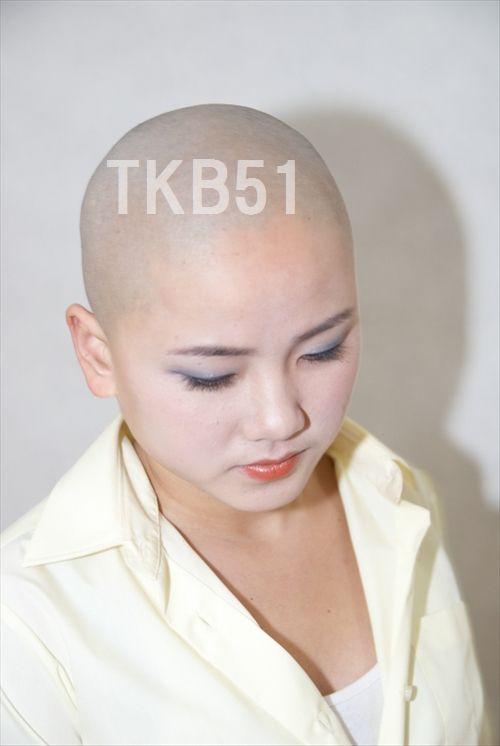 f:id:TKB51:20181128151715j:plain
