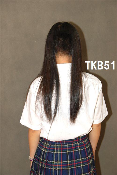 f:id:TKB51:20190713132853j:plain