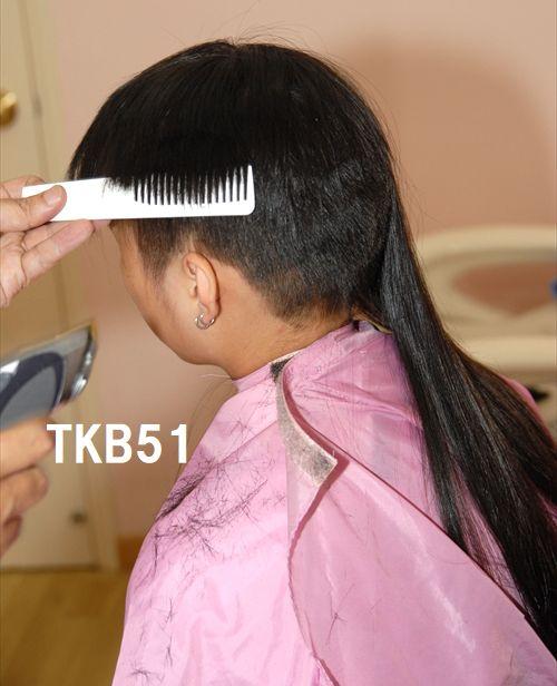 f:id:TKB51:20190713132908j:plain