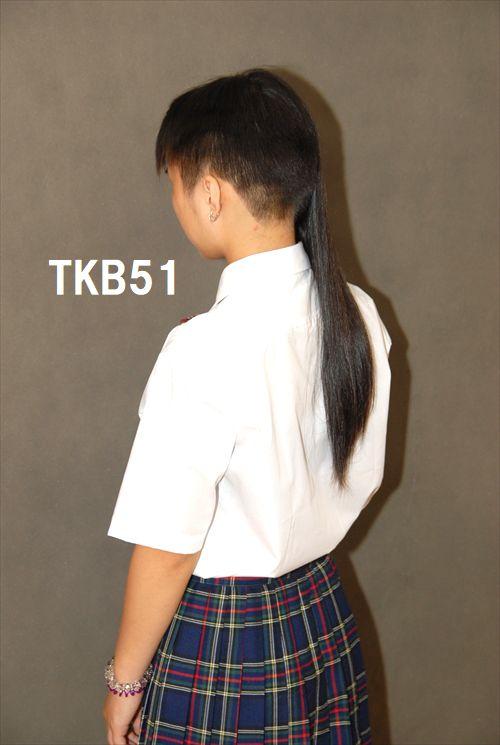 f:id:TKB51:20190713132928j:plain