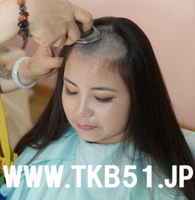 f:id:TKB51:20200512192758j:plain