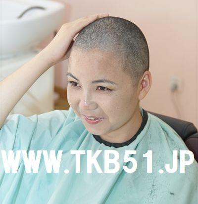 f:id:TKB51:20200512192825j:plain