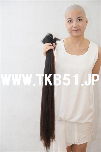 f:id:TKB51:20200512194058j:plain