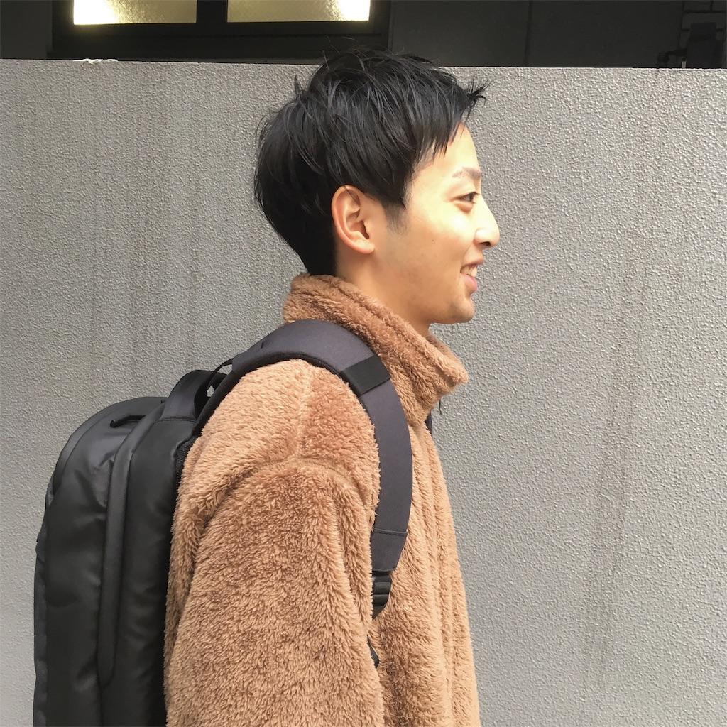 f:id:TKGtsukasa0530:20181204003537j:image