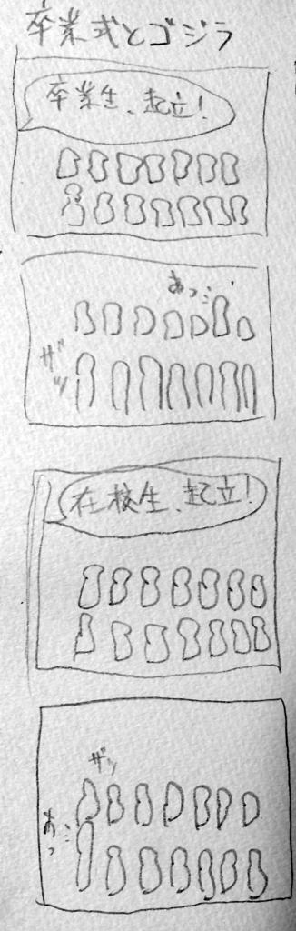 f:id:TKPTKP:20161023022217j:plain