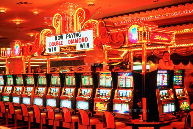 casino ihou