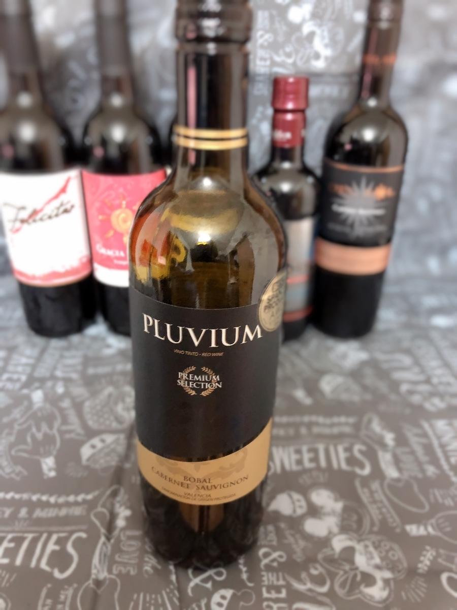 赤ワイン 初心者 おすすめ 飲みやすい 安い