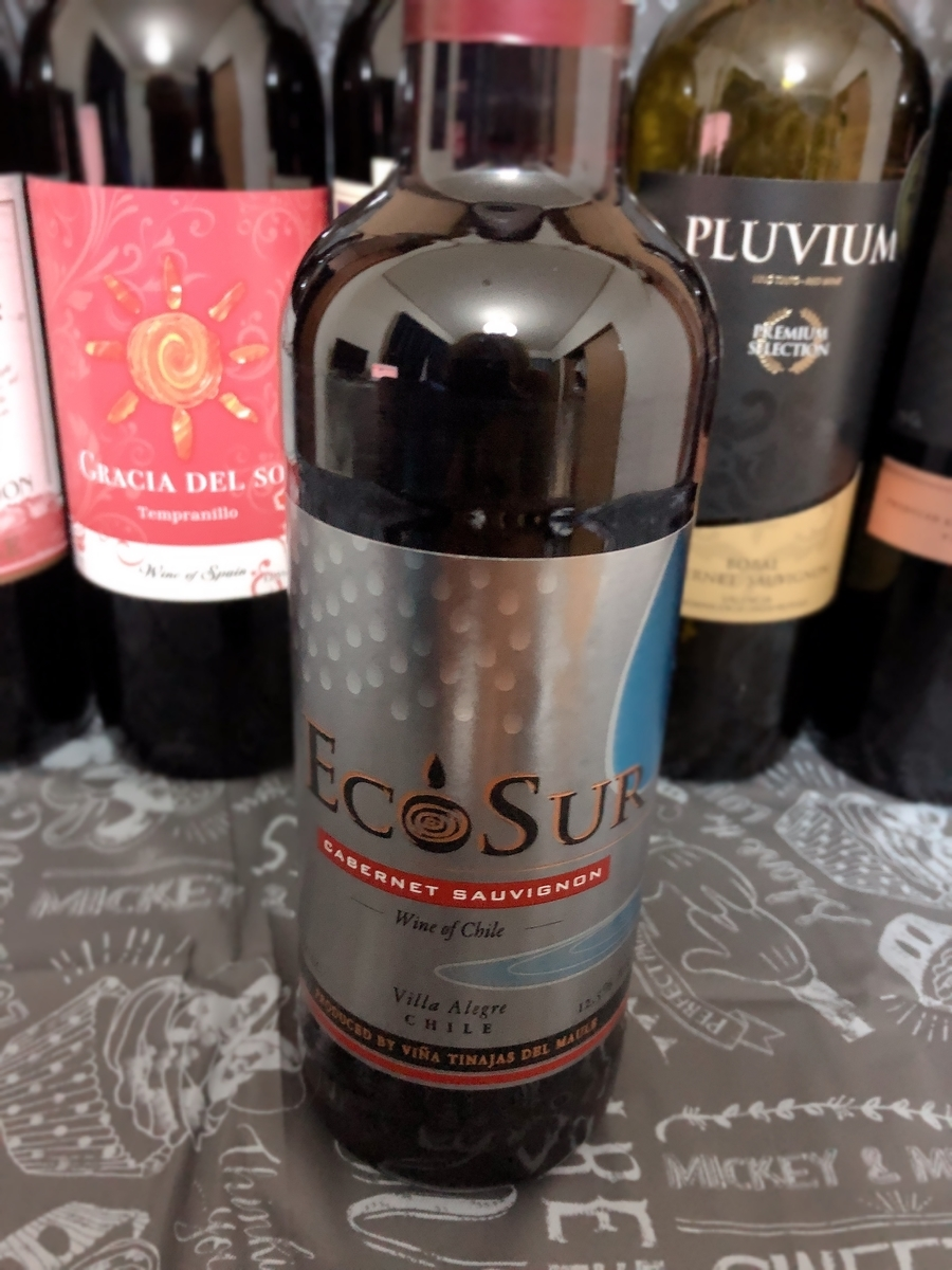 赤ワイン,安い,飲みやすい,おすすめ,甘い,お酒苦手,美味しい,料理に合う,女性に人気