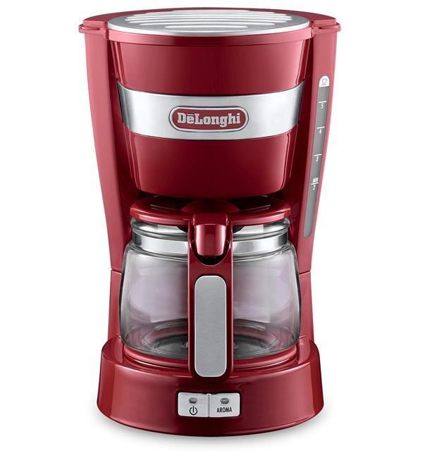デロンギ,コーヒーメーカー,おすすめ,こだわりコーヒー,美味しいコーヒー,安い,お得,便利,簡単,初めてのコーヒーメーカー