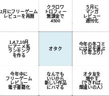 f:id:TM2501:20170102173232p:plain