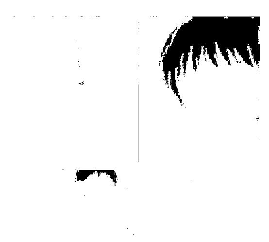 f:id:TM2501:20170929232623p:plain