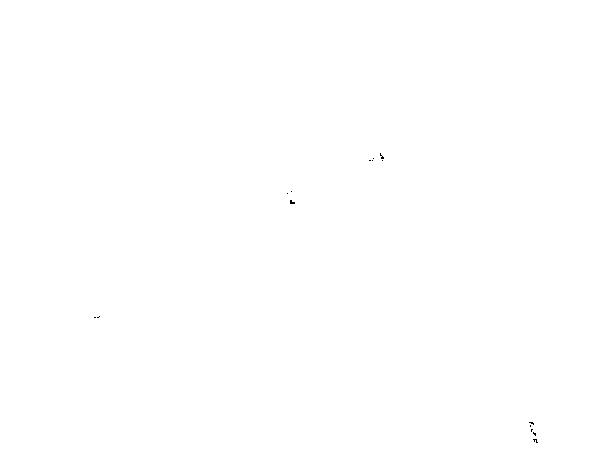 f:id:TM2501:20171006233947p:plain