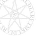 [魔方陣]TMKL DIARY 背景 (片)